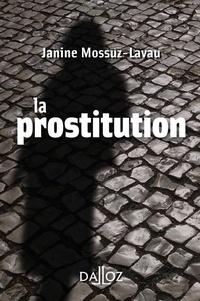 Rhonealpesinfo.fr La prostitution Image