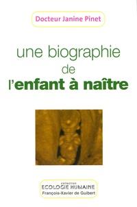Feriasdhiver.fr Une biographie de l'enfant à naître Image