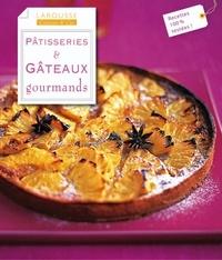 Janine Ratcliffe - Pâtisseries & gâteaux gourmands.