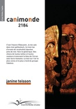 Janine Teisson - Canimonde 2184.