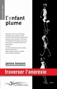 Janine Teisson - L'enfant plume.