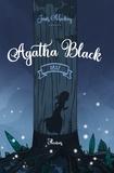 Janis MacKay - Agatha Black - 1812.