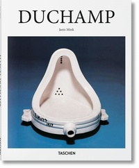 Era-circus.be Duchamp Image