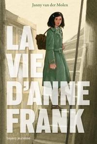 La vie dAnne Frank.pdf