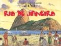 Jano - Rio de Janeiro.