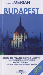 Budapest - Guide Merian.pdf