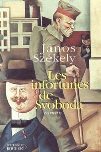 Janos Székely - .
