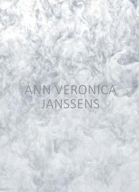Janssens a. V. - Ann Veronica Janssens.