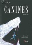 Janus - Canines.