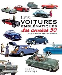 Les voitures emblématiques des années 50.pdf
