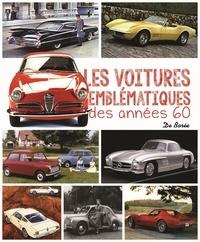 Les voitures emblématiques des années 60.pdf