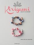 Japan Paper Art Association - Kirigami - Bijoux et accessoires.