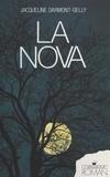 Jaqueline Gelly - La Nova.