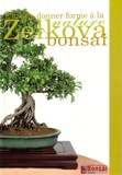 Jardin Press - Guide Zelkova.