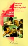 Jared Diamond - .