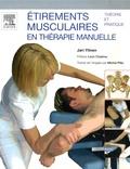 Jari Ylinen - Etirements musculaires - En thérapie manuelle : theorie et pratique.