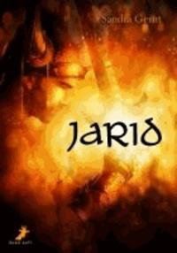 Jarid.