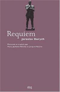 Jaroslav Durych - .