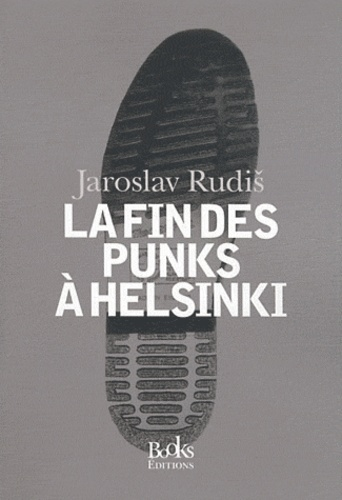 La fin des punks à Helsinki