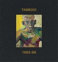 Jarrett Earnest - Tabboo!: 1982-88 /anglais.