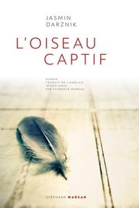 Livres audio en espagnol à télécharger gratuitement L'oiseau captif 9782378340223