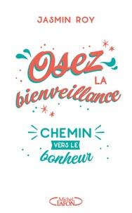 Openwetlab.it Osez la bienveillance - Le chemin vers le bonheur Image