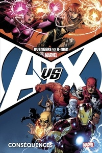 Avengers vs X-Men Tome 2.pdf