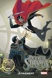 Jason Aaron et Javier Pina - Doctor Strange Tome 2 : .