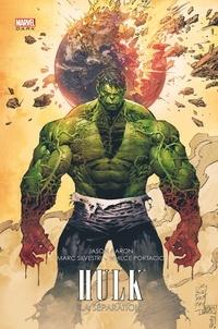 Hulk Tome 1.pdf