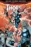 Jason Aaron et Chris Sprouse - Secret Wars - Thors.