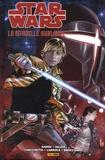 Jason Aaron et Kieron Gillen - Star Wars  : La Citadelle hurlante.