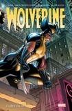 Jason Aaron et Renato Guedes - Wolverine  : La revanche.