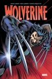 Jason Aaron - Wolverine  : .