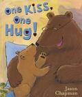 Jason Chapman - One Kiss, One Hug !.