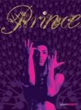 Jason Draper - Prince.