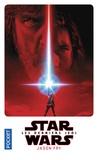 Jason Fry - Les derniers Jedi.
