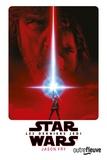 Jason Fry - Star Wars  : Les derniers Jedi.