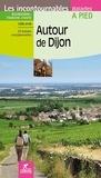 Jason Gaydier - Autour de Dijon.