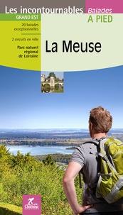 Jason Gaydier - La Meuse.