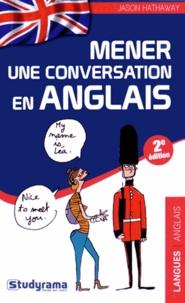 Mener une conversation en anglais.pdf