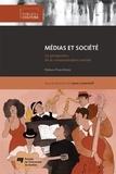 Jason Luckerhoff - Médias et société - La perspective de la communication sociale.