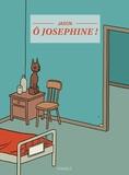 Jason - O Joséphine !.