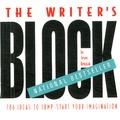 Jason Rekulak - The Writer's Block - 786 ideas to jump-start your imagination.