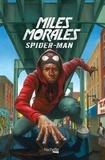 Jason Reynolds - Miles Morales - Une aventure de Spider-Man.