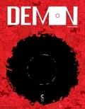 Jason Shiga - Démon Intégrale : .