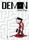 Jason Shiga - Démon Tome 2 : .