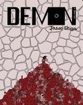 Jason Shiga - Démon Tome 4 : .