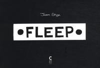 Jason Shiga - Fleep.