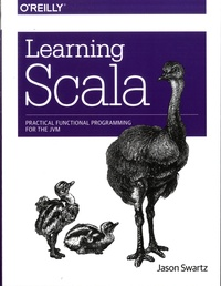 Learning Scala.pdf