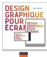 Design graphique pour écrans : ordinateurs, tablettes, smartphones.pdf